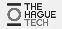 The Hague Tech
